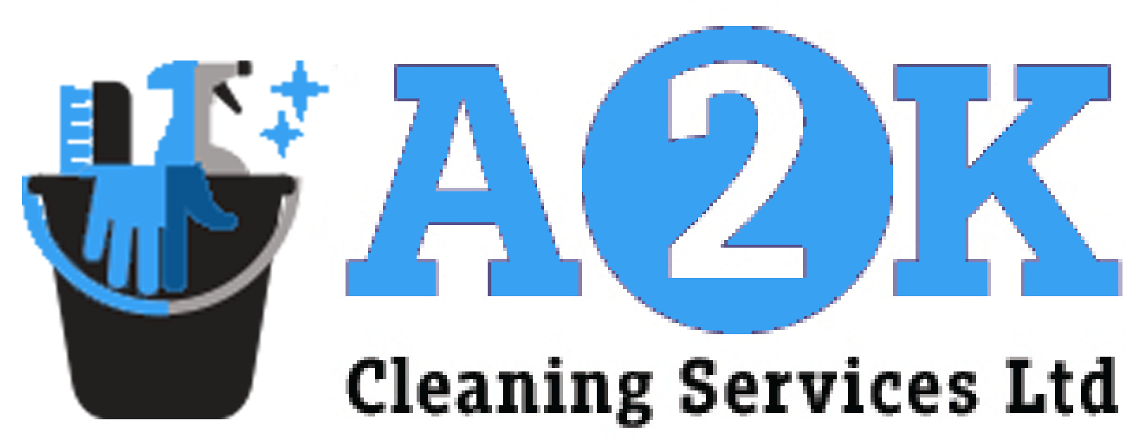 Quality cleaning services | A2K Cleaning Services Ltd